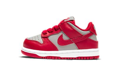 Nike Dunk Low UNLV (TD)