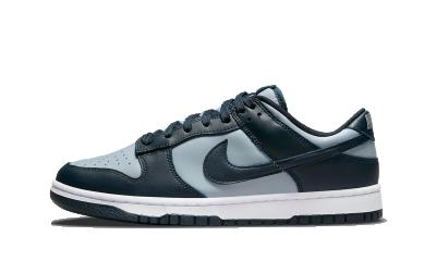 Nike Dunk Low Georgetown (GS)