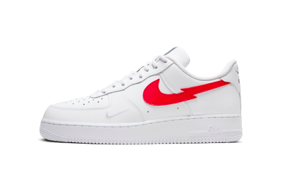 Nike Air Force 1 Low Euro Tour (2020)