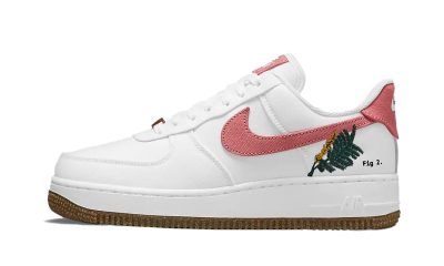 Nike Air Force 1 Low Catechu Plant Cork Pack