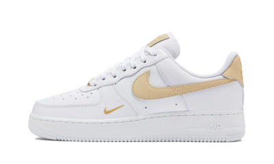 Nike Air Force 1 Low 07' Essential Beige