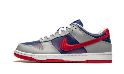 Nike Dunk Low Samba (2020)
