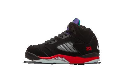 Air Jordan 5 Retro Top 3 (PS)