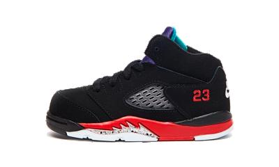 Air Jordan 5 Top 3 (TD)