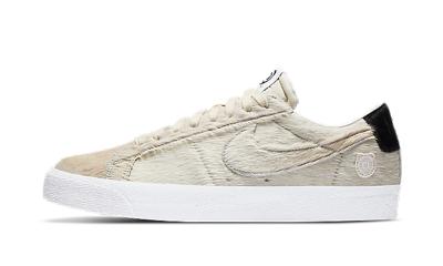 Nike SB Blazer Low Medicom Toy (2020)