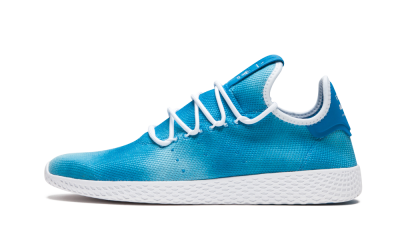 Pharrell Williams HU Holi Tennis HU Pharrell Williams