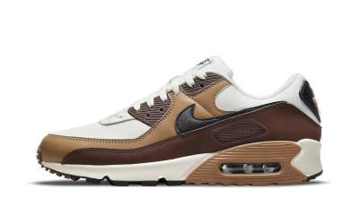 Nike Air Max 90 Driftwood