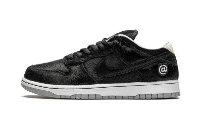Nike SB Dunk Low Medicom Toy 2020 (PS)