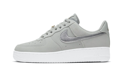Nike Air Force 1 'Grey'