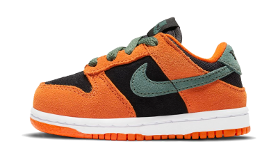 Nike Dunk Low Ceramic 2020 (TD)