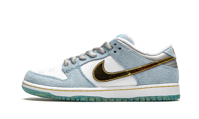 Nike SB Dunk Low Sean Cliver