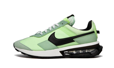Nike Air Max Pre-Day Light Liquid Lime