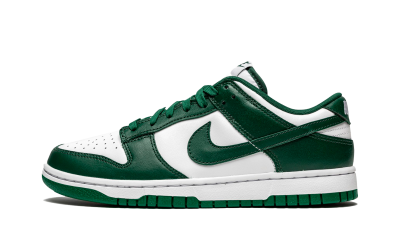 Nike Dunk Low 'Team Green'