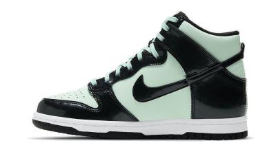Nike Dunk High SE All-Star (2021)