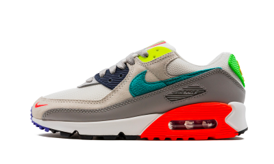 Nike Air Max 90 Evolution of Icons (W)
