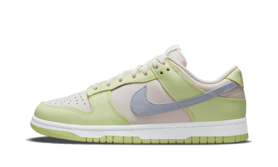 Nike Dunk Low Lime Ice (W)