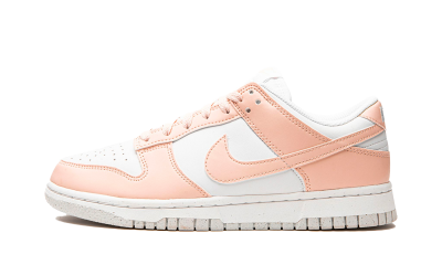 Nike Dunk Low Move To Zero Pale Coral (W)