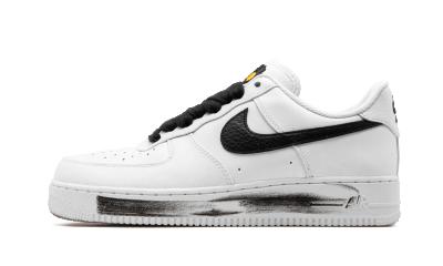 Nike Air Force 1 Low G-Dragon Peaceminusone Para-Noise 2.0