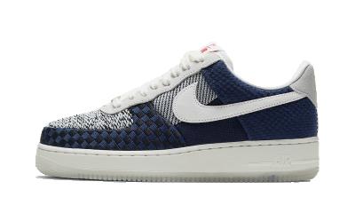 Nike Air Force 1 Low 07 LV Sashiko (W)