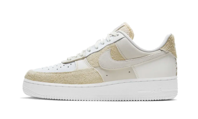 Nike Air Force 1 Low Beach