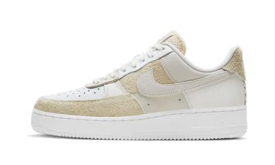 Nike Air Force 1 Low Beach