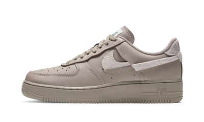 Nike Air Force 1 LXX 'Grey'