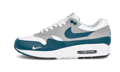 Nike Air Max 1 Dark Teal Green