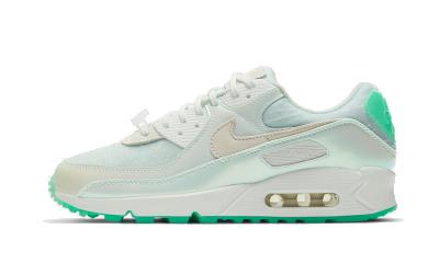 Nike Air Max 90 Future is Clear (W)