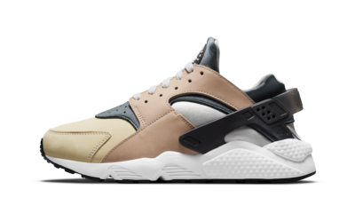 Nike Air Huarache Escape