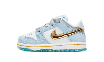 Nike SB Dunk Low Sean Cliver (TD)