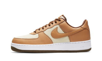 Nike Air Force 1 Low Acorn (2021)