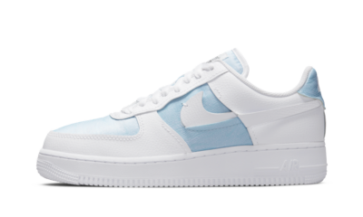 Nike Air Force 1 LXX 'Glacier Blue'