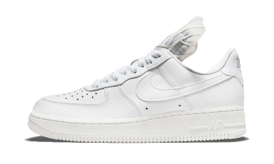 Nike Air Force 1 Low Goddess of Victory