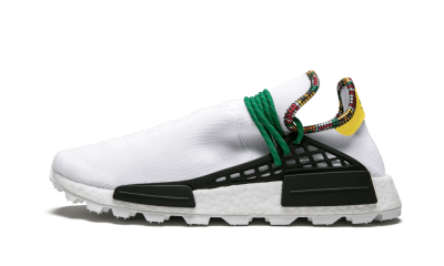PW Solar Hu NMD Inspiration Pack