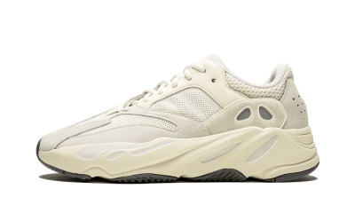 Yeezy Boost 700 'Analog'