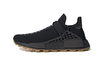 Pharrell Williams NMD Human Race Trail HU 'Infinite Species'