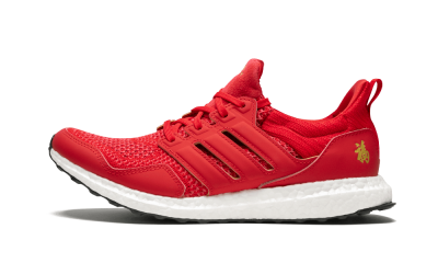 Ultra Boost 'Chinese New Year'