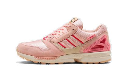 adidas ZX 8000 Hanami Pink