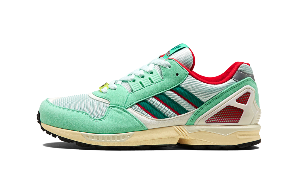 [Image: adidas-zx-9000-30-years-of-torsion-1-1000.png]