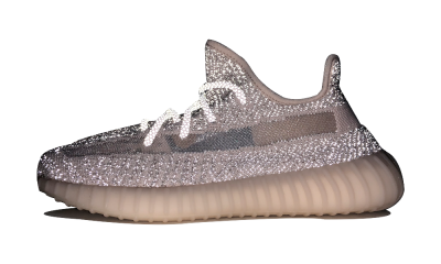 Yeezy Boost 350 V2 'Synth' (Reflective)