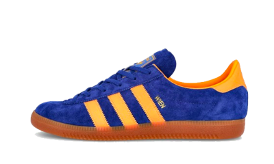 adidas City Series Wien Blue Tint