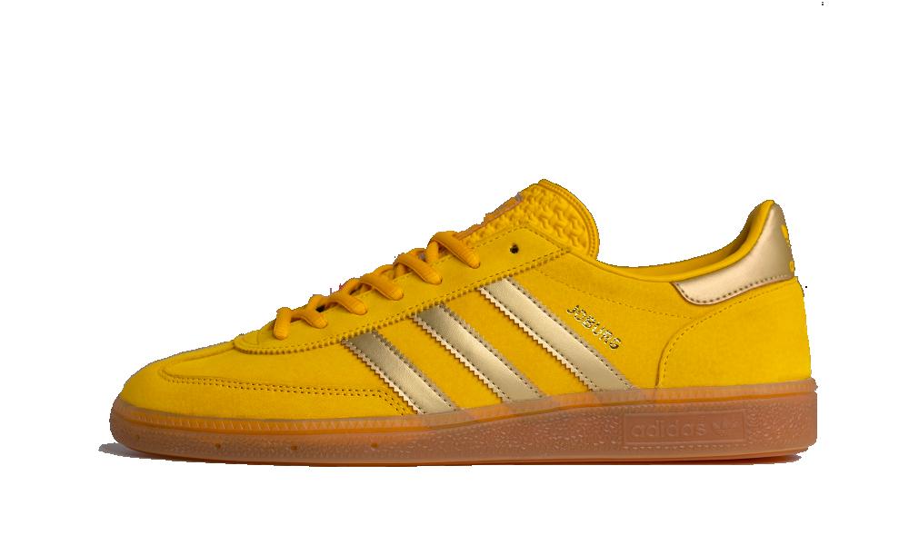 Adidas x Size? Anniversary City Series 'Johannesburg' 2020 ...