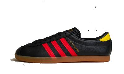 Adidas x Size? Anniversary City Series 'Stuttgart' 2020
