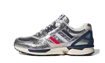 adidas ZX 9000 Concepts