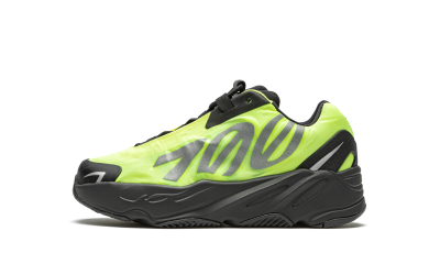 Yeezy Boost 700 MNVN Phosphor (Kids)