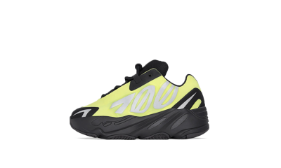 Yeezy Boost 700 MNVN Phosphor (Infant)