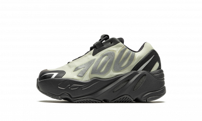 Yeezy Boost 700 MNVN Bone (Infant)