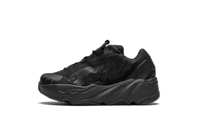 Yeezy Boost 700 MNVN Black (Kids)