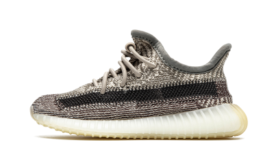 Yeezy Boost 350 V2 'Zyon' (Infants)