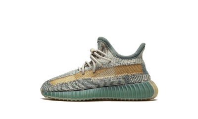 Yeezy Boost 350 V2 'Israfil' (Infant)